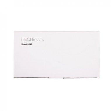 Держатель iTech ShowPad11