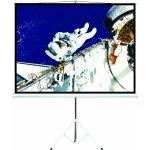 """Экран для проектора 90""""(200х112см) LOGAN PRTС3"""