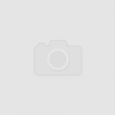 Кондиционер ELECTROLUX EACS/I-07HAR_X/N3