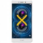 Смартфон Huawei 6X 3/32GB Silver