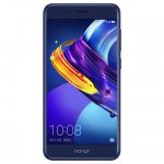 Смартфон Huawei V9 Play 3/32GB Blue
