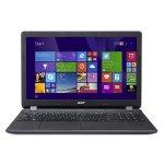 Acer Aspire ES 15 ES1-572-33BP (NX.GKQAA.005)