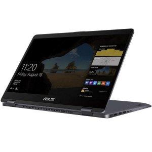ASUS VivoBook Flip 15 TP510UA (TP510UA-SB71T)