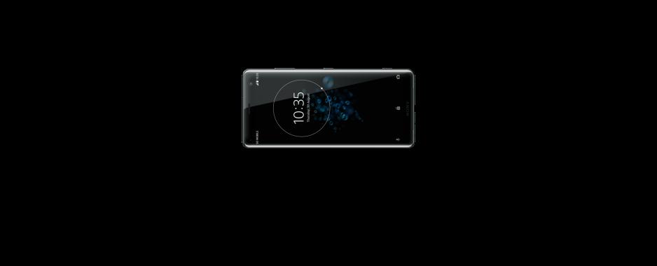 sony-xperia-xz3-h8416-464gb-black-4
