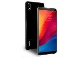 Смартфон Lenovo A5s 2/16GB Black (Global) 2