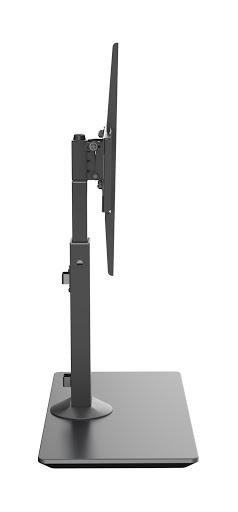 Кронштейн ITECHmount KFG-4