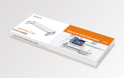Подставка iTechmount STB-062