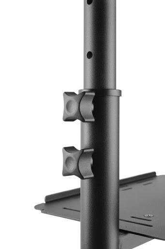 Подставка iTechmount TS-8