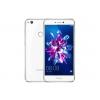Смартфон Honor 8 Lite Edition 3/32GB White (PRA-AL00)