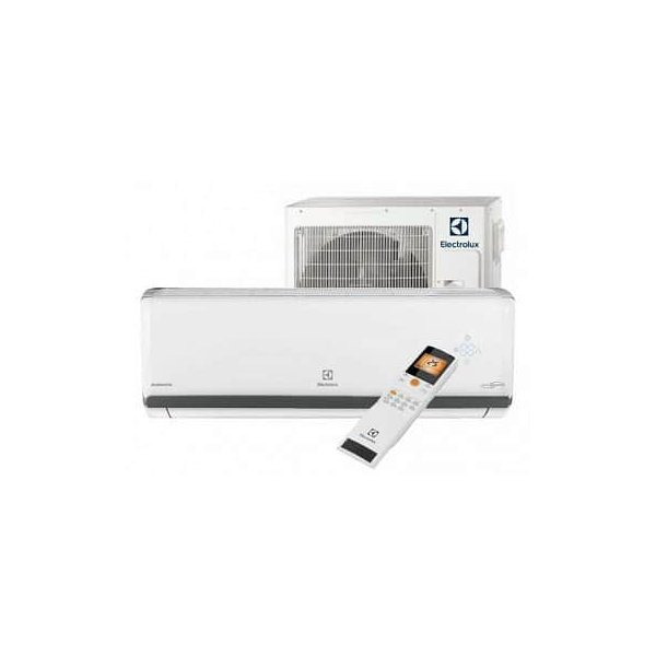 Кондиционер Electrolux EACS/I-24HVI/N8_19Y