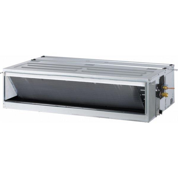 Кондиционер Наружный блок LG UU24WC.U21R0 серии Smart Inverter