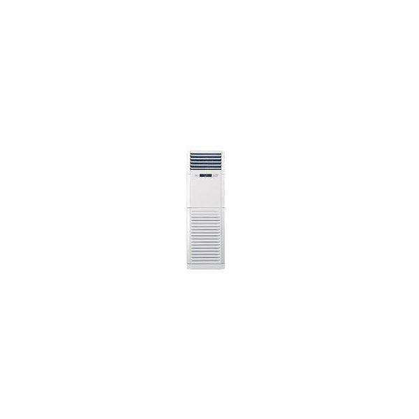 Кондиционер Колонный внутренний блок LG UP36WC серии Smart Inverter