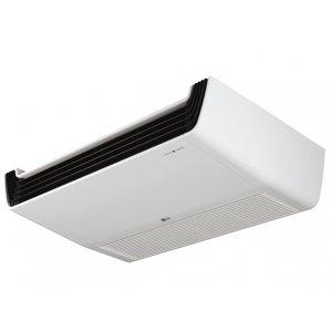 Кондиционер Напольно-потолочный внутренний блок LG UV42R. N20 серии Ultra Hight Inverter