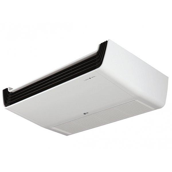 Кондиціонер Підлогово-стельовий внутрішній блок серії LG UV18R. N10 Ultra Hight Inverter