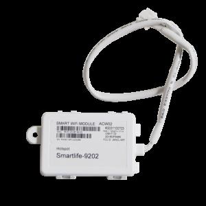 Smart Wi-Fi module длякондиціонера Tadiran ACW02