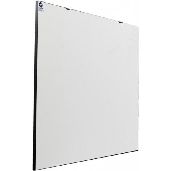 Керамический обогреватель ENSA CR500 WHITE