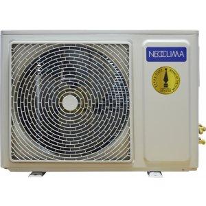 Кондиционер Neoclima NS/NU-09AHTI