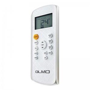 Кондиционер Olmo OSH-10LD7W
