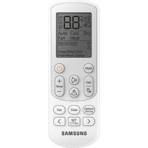 Кондиціонер Samsung AR24TXFYAWKNUA