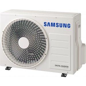 Кондиционер Samsung AR12TSEAAWKNER