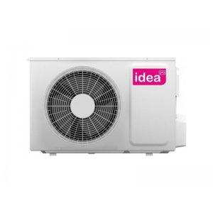 Кондиціонер Idea IPA-09HR-FN8 ION