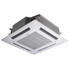 Кондиционер Mitsushito CGK60HiRS1/UGC60HiS1 кассетный инвертор