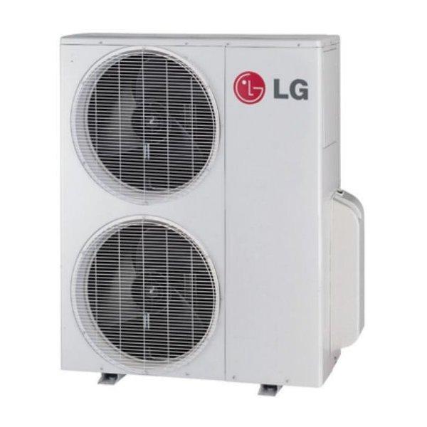 Кондиционер Наружный блок LG UU70W.U34R0 (410) серии Ultra Higth Inverter