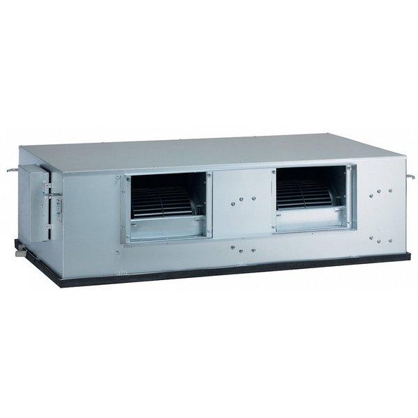 Кондиционер Канальный внутренний блок LG UB85W.N94R0 високо напорні Ultra Hight Inverter