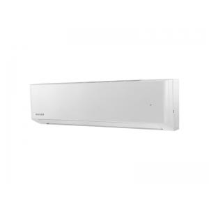 Кондиционер Sinclair ASH-18BIS/W серии Spectrum White