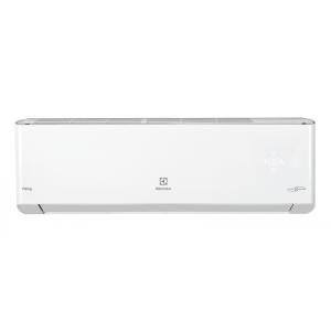 Кондиционер Electrolux EACS/I-12HVI/N8_19Y