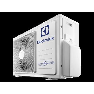 Кондиционер Electrolux EACS/I-18HVI/N8_19Y