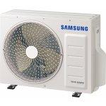 Кондиционер Samsung AR09ASHCBWKNER