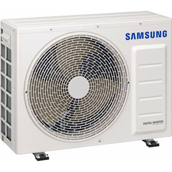 Кондиционер Samsung AR12ASHCBWKNER