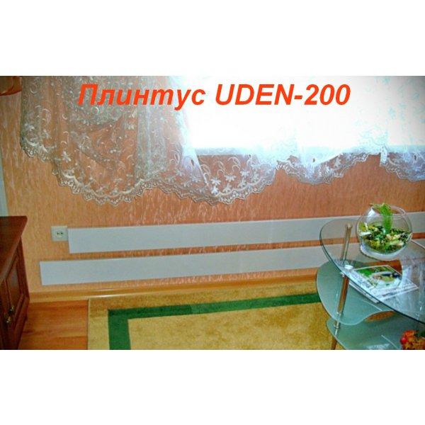 UDEN-S УДЭН-200