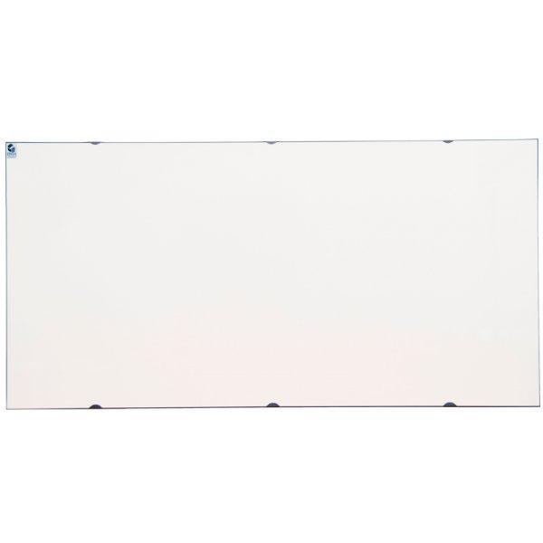Керамический обогреватель ENSA CR1000 WHITE