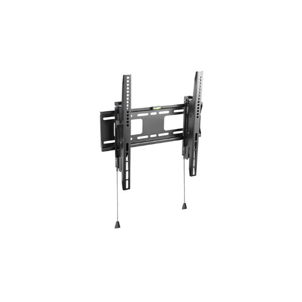Кронштейн Brateck LP68-44T