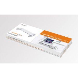 Кронштейн iTechmount STB-062