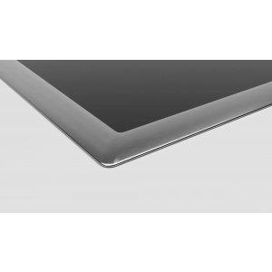 Варочная поверхность Bosch PKF645FP2E
