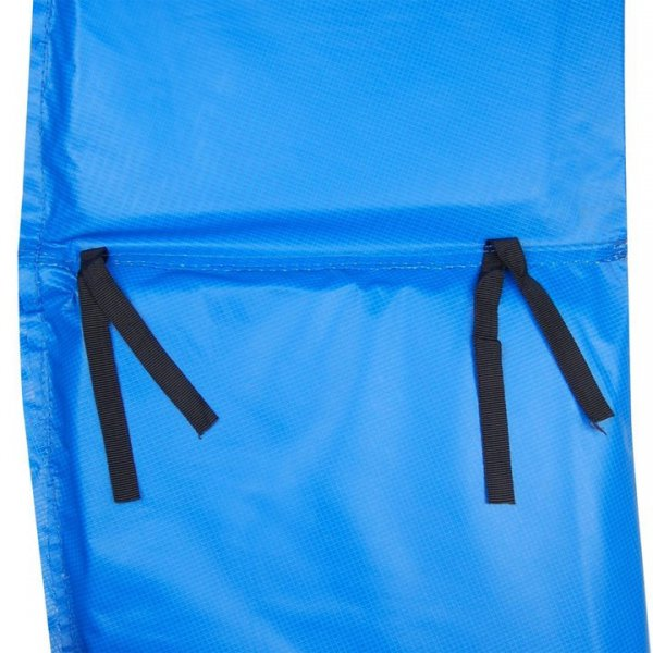 Защита пружин к батуту 435 см