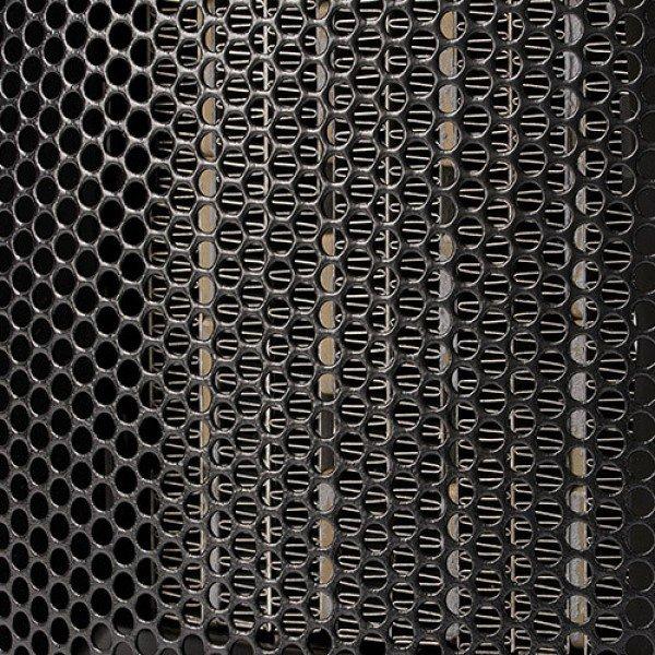Тепловентилятор керамічний Adler AD 7702