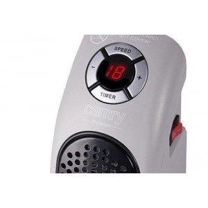 Термовентилятор Camry CR 7715