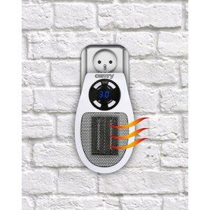 Тепловентилятор Camry CR 7712