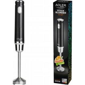 Блендер Adler Ad 4617