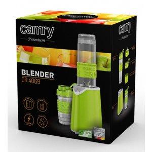 Блендер Camry CR  4069