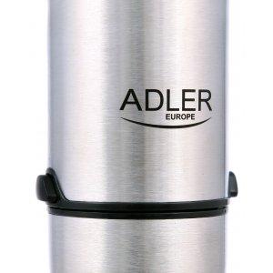 Блендер - миксер - чоппер Adler AD 4607 3 в 1