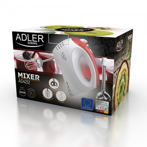 Миксер Adler AD 4212