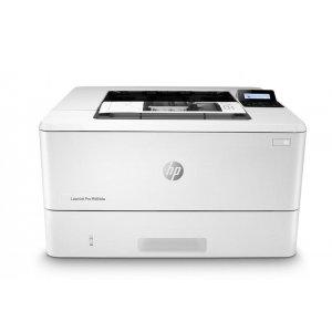 Принтер А4 HP LaserJet Pro M404dw с Wi-Fi (W1A56A)