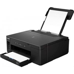 Принтер А4 Canon Pixma GM2040 (3110C009)