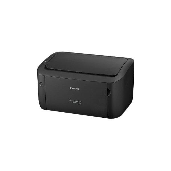Принтер А4 Canon i-SENSYS LBP6030B 8468B006