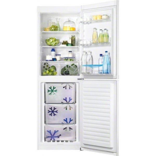 Холодильник Zanussi ZRB 35210 WA